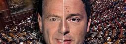 Il pippone del venerdì/12. <br> Berlusconi-Renzi, un patto che si può sconfiggere