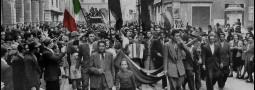 Caro Minniti, contro i fascisti la piazza serve. <br> Il pippone del venerdì/43