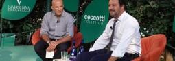 Ho visto Salvini e mi sono detto… <br> Il pippone del venerdì/68