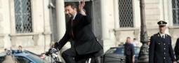 """Due o tre sassolini sul """"Caso Marino"""" e non solo. <br> Il pippone del venerdì/96"""