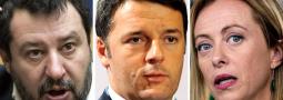 L'opposizione che servirebbe all'Italia. <br> Il pippone del venerdì/139